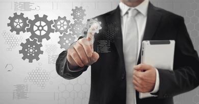 langkah mengembangkan bisnis online