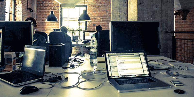 Meningkatkan Pertumbuhan Startup