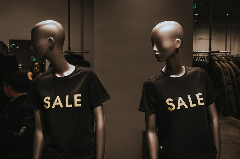 Meningkatkan Penjualan Toko Online dengan Cepat