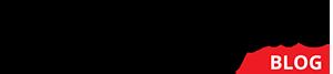 Wakastudio